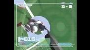 Galactik Football S02e05 Part 1