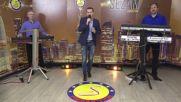 Alen Okic - Zarucena - Sezam produkcija Tv Sezam 2018
