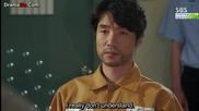 You're All Surrounded ep 13 part 2