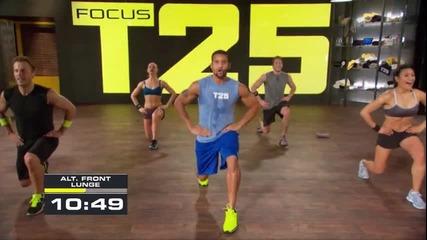 05. Focus T25 Lower Focus Alpha