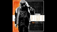 2o14 | Tpain - If I Got It ft. Akon & 2face