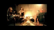 Nightwish - Bye Bye Beautiful (High Quality)