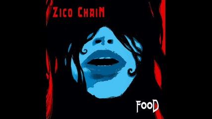 Zico Chain - Case