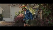 [official trailer Hq] Selena Gomez - Ramona and Beezus