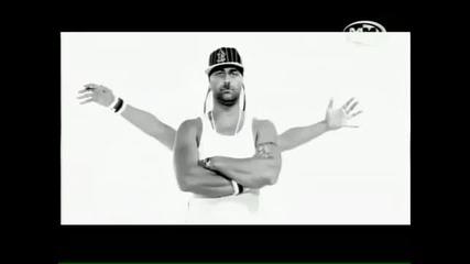 Dj Damian Feat.dinamit - Kuchak - Youtube
