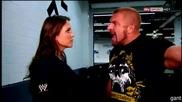 (07.06.2013) Wwe Friday Night Smackdown - (2/5)