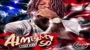 Chief Keef ft. Ballout - Lots Of Thots isk-o