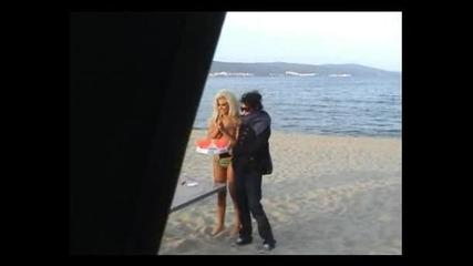 Paparazi Andrea