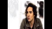 David Bisbal Entrevista Sma Tour 2010 / 2 parte