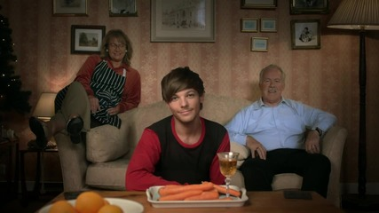*превод* One Direction - Story of My Life ( Официално Видео )