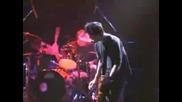 Dogstar - Cornerstore - Live