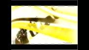 Реклама С Snoop Dogg И Други Звезди