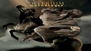 Delerium - Mythologie Full Album