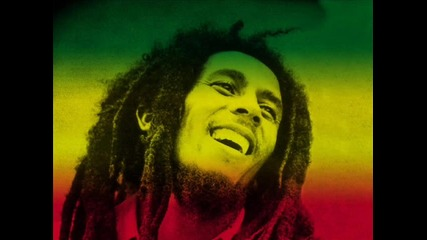 Bob Marley - Bend down low