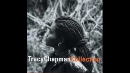 Tracy Chapman Collection Full Album