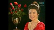 Силвия Шаш - Влюбена жена (на унгарски) / Sylvia Sass - Woman In Love