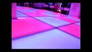 plazza dance mix 22.01.2010