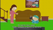 South Park | Сезон 19 | Епизод 10 | Превю