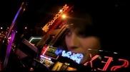 A T B pres. Flanders - Behind (dvdrip,  2009)