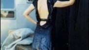 Emily Deschanel - snimki