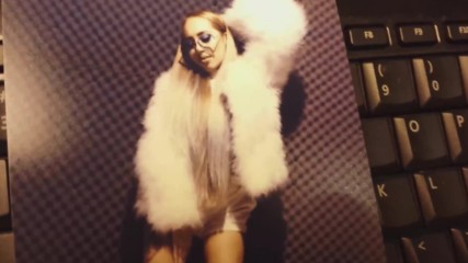 Шами x Чъки - Изморих се (НеОфициално Видео)