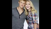 Happy birthday to Alexander Ludwig