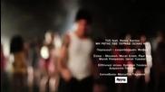Mi Rotas Pos Pernao - Tus feat Remis Xantos (official Video Clip 2011) Hd.avi