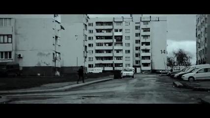 100 Kila & Дичо - Дяволският Град -new- (official Video 2014)