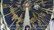 Fairy Tail Episode 146 Bg Sub Високо Качество