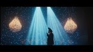 Премиера! The Weeknd - Earned It ( 50 Нюанса Сиво )   Високо Качество