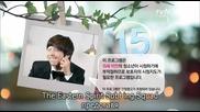 I Love Lee Tae Ri.13.1