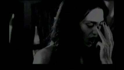 Monica Naranjo - Sobrevivire