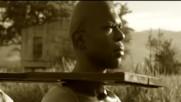Stephen Marley - Rock Stone ft. Capleton Sizzla