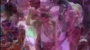 Dj Ferit Candan - Amnesia 2012