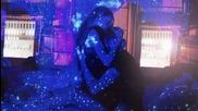 Красива балада * Михалис Хаджиянис и Адриана Бабали ~ Дъжд от звезди