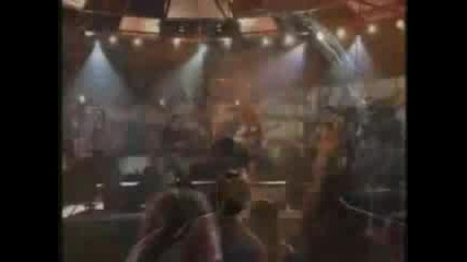 Eagles - Hotel California превод Дзъма