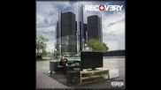 Eminem feat Lil Wayne - No Love   Recovery 2010  