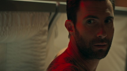 Maroon 5 - Wait (Оfficial video)