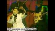 Gerhana Ska Cinta - Stay With Him (live)