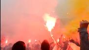 Botev Stadium 5
