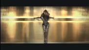 Превод! Jenifer Lopez ft. Pitbull - On the Floor