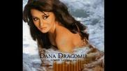 Dana Dragomir si naiul ei fermecat