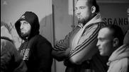Kurdo - Ghetto __ Sdm __ Official Video