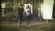 Whitesnake - Is This Love H D