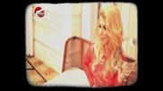 Hande Yener - Kralice [2013] Yeni