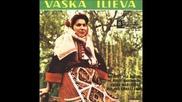 Vaska Ilieva - Petro le pile sareno