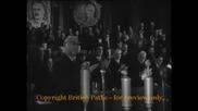 V конгрес на Б К П, декември 1948 г