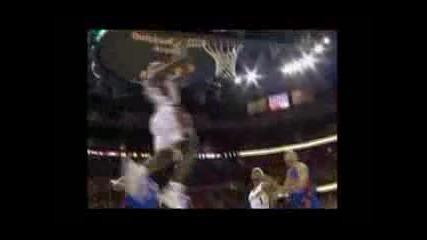 Cleveland Cavaliers Mix