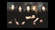 Iron Maiden - 2 A.m.