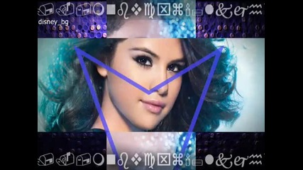 Selena Gomez ~ Sony Vegas ~ Tutorial